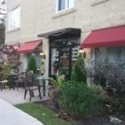 Cafe Hemmingford - Restaurants - 450-247-0009