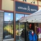 Altitude Sport - Magasins d'articles de sport - 819-425-5111