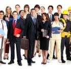 View Karda Recrutement Inc's Montréal profile