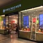 Yves Rocher - Spas : santé et beauté - 514-426-3997