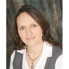 Nina Romano Ins Agcy Inc - Insurance - 905-433-1823