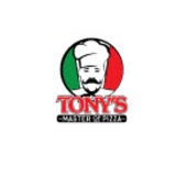 View Tony's Master Of Pizza's Winnipeg profile