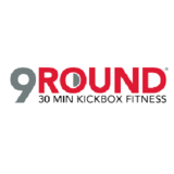 9round Gym - Fitness Gyms