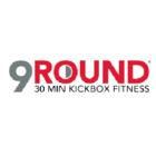 9round Gym - Fitness Gyms