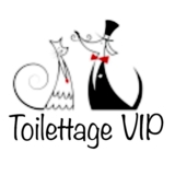 Toilettage VIP - Pet Grooming, Clipping & Washing