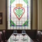 The Kilt & Caber Ale House - Bars