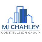 MJ Chahley Construction Group Ltd - General Contractors