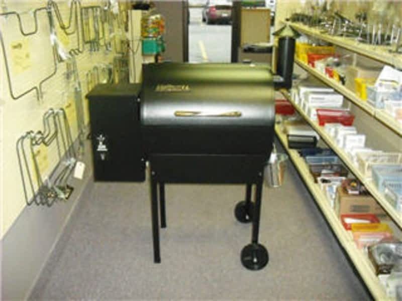 The Parts Store Sudbury On 10 463 Falconbridge Rd