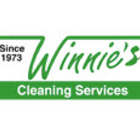 Winnie's Cleaning Services - Home Cleaning - 613-590-1558