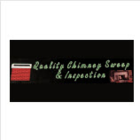 Quality Chimney Sweeping & Inspections - Ramonage de cheminées