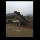 B L Excavating - Excavation Contractors - 250-739-0304