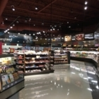 Sobeys - Grocery Stores - 587-475-8565