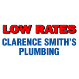 View Clarence Smith's Plumbing's Oakville profile