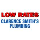 Clarence Smith's Plumbing - Plumbers & Plumbing Contractors