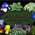 Botanik - Landscape Contractors & Designers - 450-515-5400