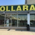 Dollarama - Variety Stores - 514-494-0847