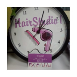 Hair Studio 1 - Waxing