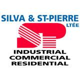 Voir le profil de Silva et St-Pierre Ltée - Carleton Place