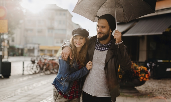 Budget-friendly date ideas in Vancouver
