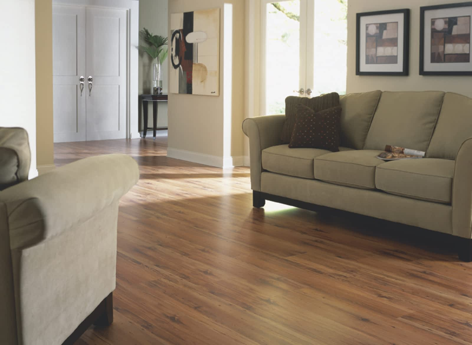 or home eglinton nothing near quickly toronto a enhances floors of store commerical residential stores office as the look hardwood carpets flooring me