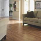 Imperial Hardwood Flooring - Home Improvements & Renovations - 905-937-2189
