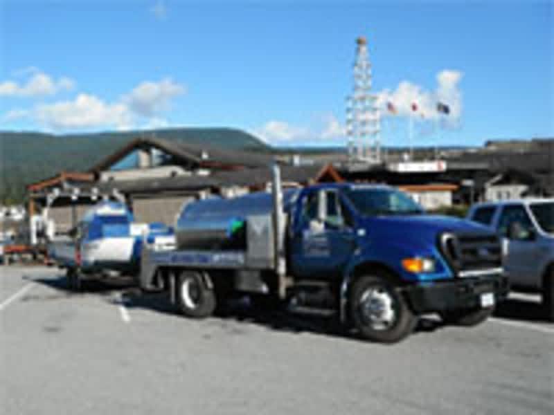 photo Bonniebrook Industries Ltd