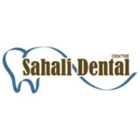 Sahali Dental Centre - Teeth Whitening Services