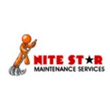 View Nite Star Maintenance Services Inc's Brampton profile