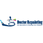Doctor Repainting Inc - Painters