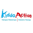 Voir le profil de Kiddo Active Pediatric Therapy - Sainte-Marthe-sur-le-Lac