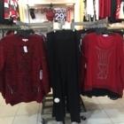 Le Grenier - Magasins de vêtements pour femmes - 450-689-8207