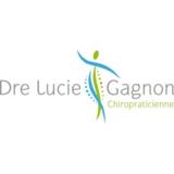 View Gagnon Lucie Dre's Québec profile