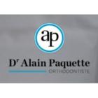 Orthodontistes Alain Paquette et Fabrice Garnier - Dentists - 450-378-2365