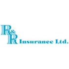 R & R Insurance Ltd - Insurance