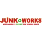 Junk Works Mississauga - Residential Garbage Collection