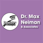 Dentistry On Wellington - Dentists - 705-728-4163