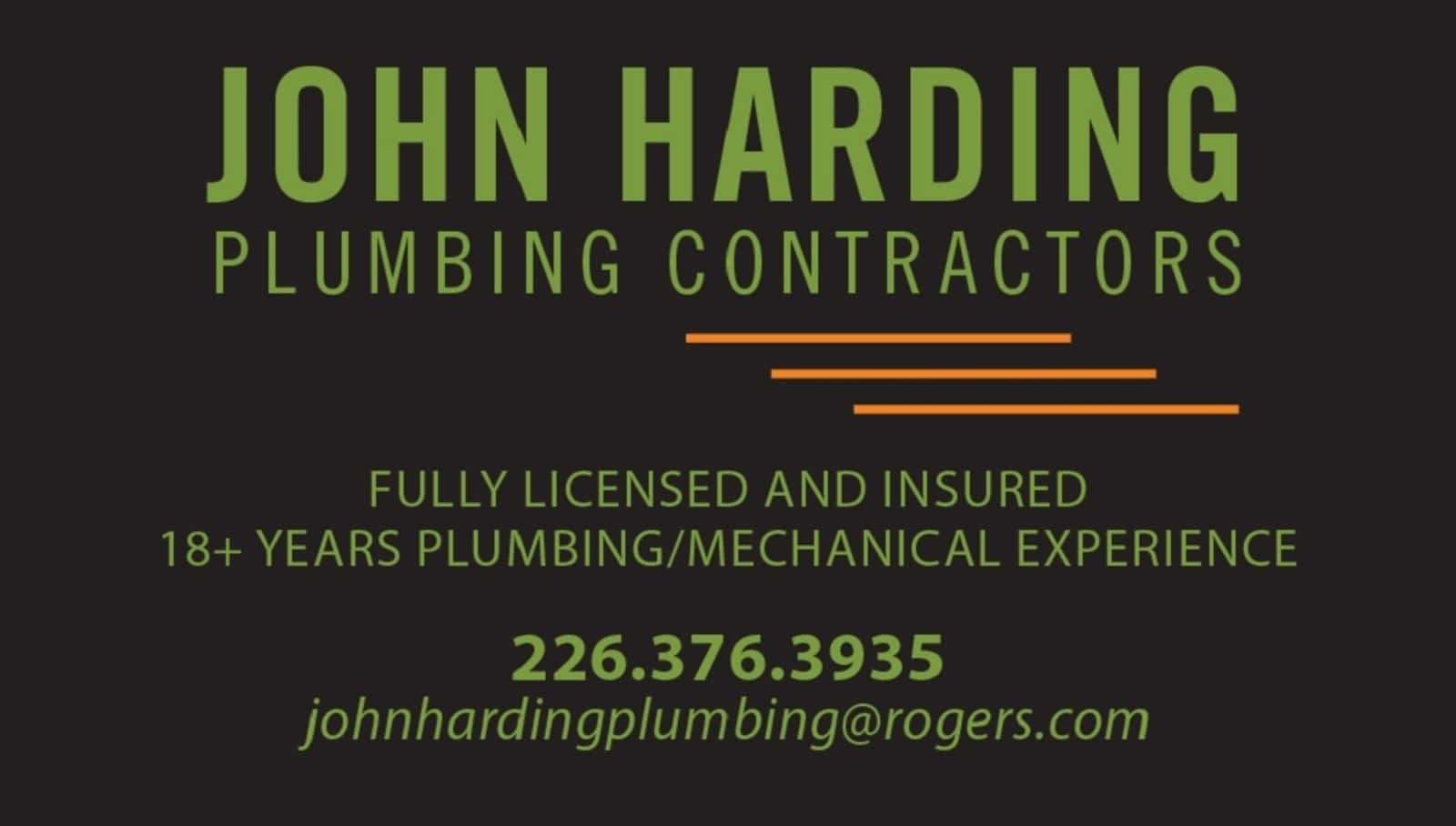 contractors services builtrite construction contractor plumbing rite built
