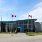 Cole International | Corporate Office & Calgary Branch - Courtiers en douanes