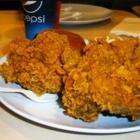 KFC / Taco Bell - Mexican Restaurants - 514-683-6701