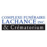 Voir le profil de Crématorium de Québec - Services funéraires Azur incineration - Lauzon