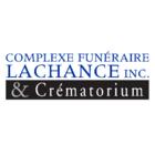 Crématorium de Québec - Services funéraires Azur incineration - Funeral Homes