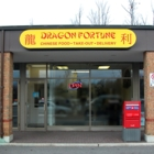 Dragon Fortune Delight - Restaurants chinois - 613-254-7071