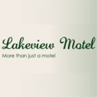 Lakeview Motel - Motels