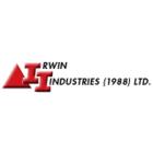 Irwin Industries (1988) Ltd - Roofers
