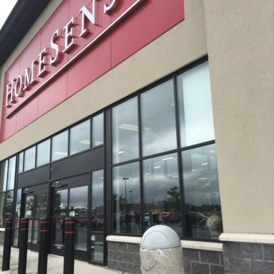 Homesense 098 - Grands magasins - 506-450-2200