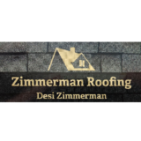 View Zimmerman Roofing's Saskatoon profile