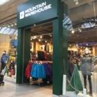 Mountain Warehouse Outdoor Canada Ltd - Magasins de vêtements de sport - 604-433-1054