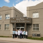 View Dalios Denture & Hearing Clinic's Thorndale profile