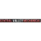 Central Valley Mechanical Ltd - Plumbers & Plumbing Contractors