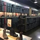 Rockport - Magasins de chaussures - 905-274-5665